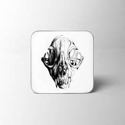 Skull Coaster White Background.jpg