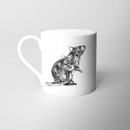 Rat Fine Bone China Mug Si Scott WB.jpg
