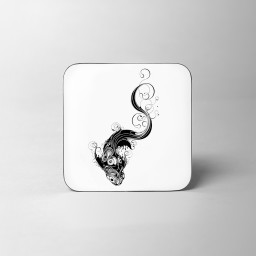 Koi Coaster White Background.jpg