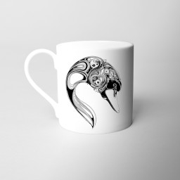 Swan Fine Bone China Mug Si Scott WB.jpg