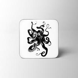 Octopus Coaster White Background.jpg