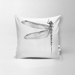 Dragonfly Cushion Si Scott WB.jpg