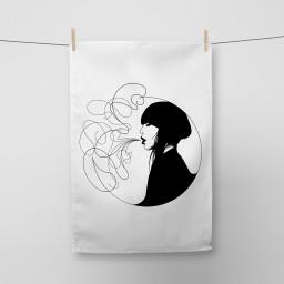 Breathe Tea Towel Si Scott WB.jpg