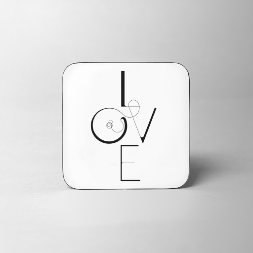 Love Coaster White Background.jpg