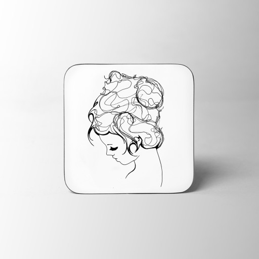 Girl Coaster White Background.jpg