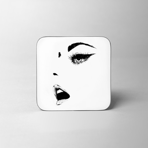 Woman Coaster White Background.jpg