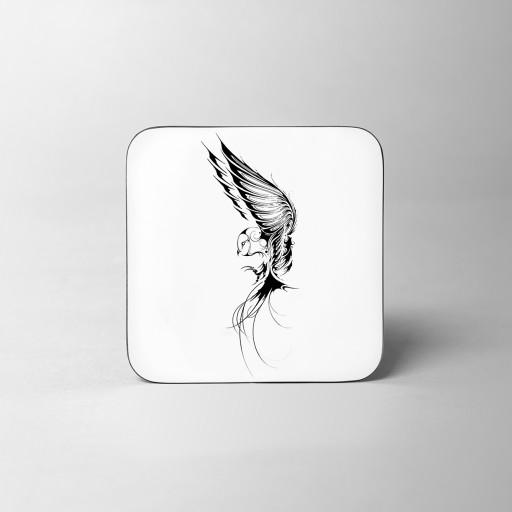 Owl Coaster White Background.jpg