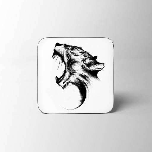 Panther Coaster White Background.jpg