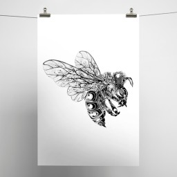 Bee White Background 4096 x 4096.jpg