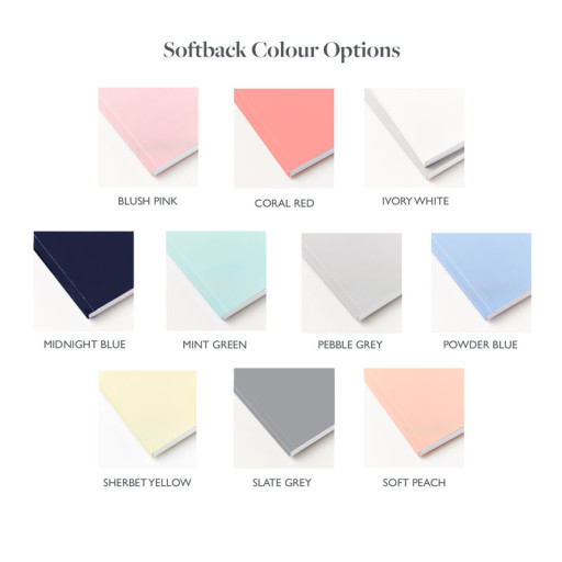Softback-Colour-Options-Martha-Brook.jpg
