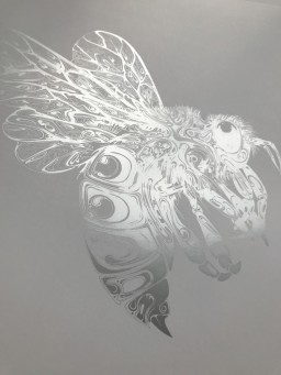 Bee Silver Si Scott.jpg