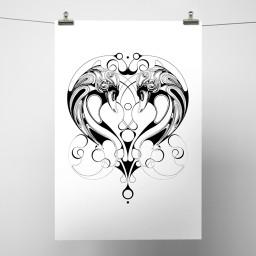 Swan Heart.jpg