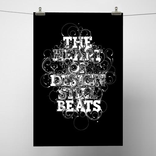 The Heart of Design Still Beats.jpg