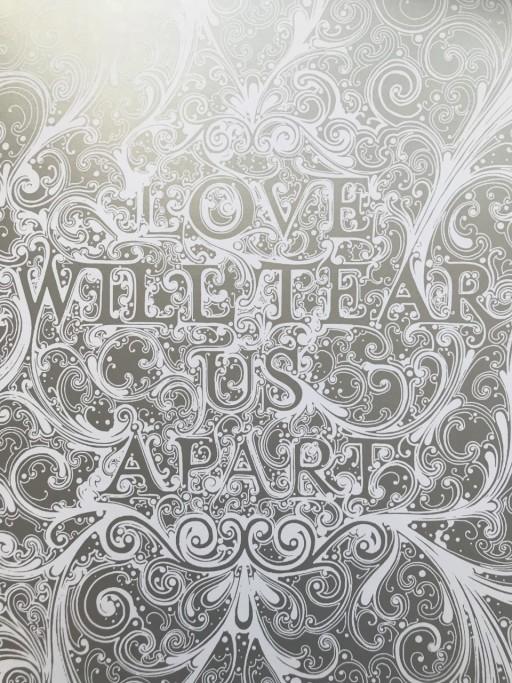 Love Will Tear Us Apart Close Up.jpg