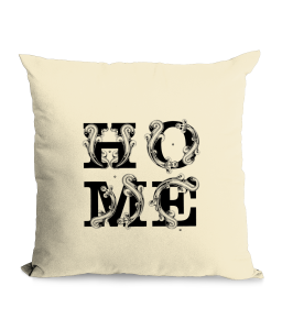 HOME Cotton Canvas Cushion.png