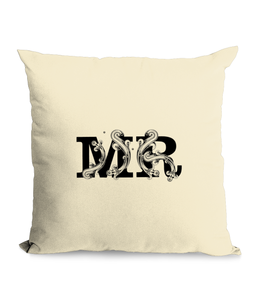 Mr Cotton Canvas Cushion.png
