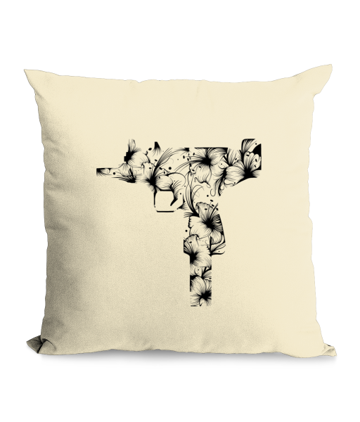 Uzi Cushion Cotton Canvas.png